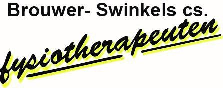 Fysiotherapeuten Brouwer-Swinkels